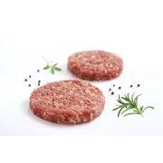 Burger wołowy Prima