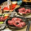 """""""Mięsa i wędliny w diecie cukrzycowej"""" -  SOKOŁÓW dla chorych na cukrzycę"""