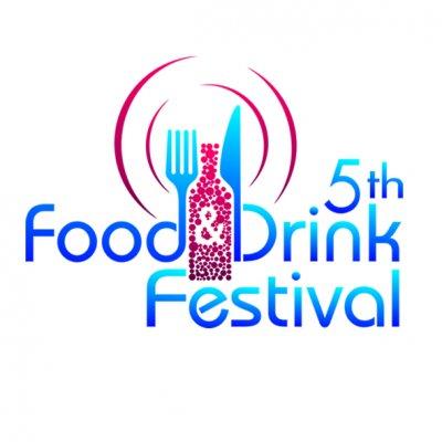 """Uczta Qulinarna – wołowina z Sokołowa"""" na 5 Food&Drink Festival w Lublinie."""
