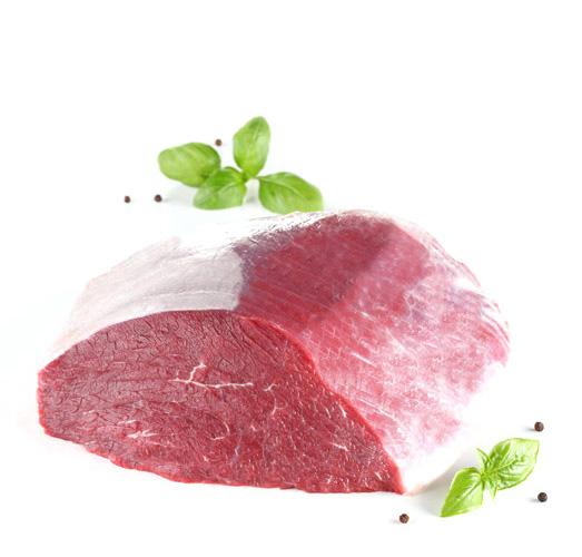 Jak kupować wołowinę